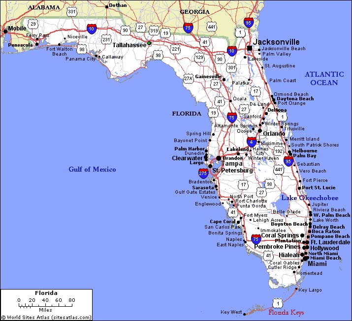 map of east coast florida with Project Template on 03 14 Half Day Seminar Presented Traffic Club Chicago also 25574844545 likewise Fuso Orario Stati Uniti additionally Coast To Coast Connector also 11451 7 miami to marathon and florida bay page c.